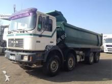 camion MAN 41.372