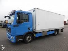 camion MAN TGL 12.250 BL E5 AIRCO 145 TKM