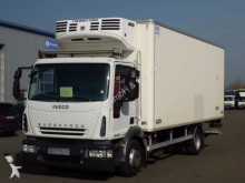 Iveco 120E22 *Thermoking SpectrumTS*ATP 04/2019*LBW* truck
