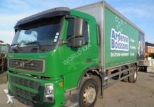 camion Volvo FM9