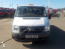 camion Ford TRANSIT T350 2.4TDCI 115PS