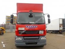 DAF CF55.250 truck