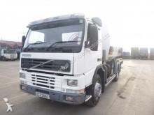Volvo FM7.250 truck