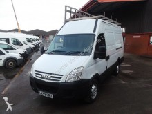 Iveco DAILY 35S12 truck