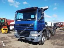 DAF FAD CF85.340 truck