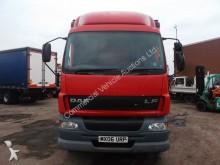 DAF FA LF55.220 truck