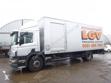 camion Scania P94.220