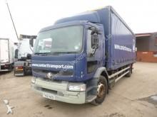 Renault PREMIUM 220DCI truck