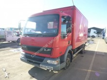 DAF FA LF45.130 truck
