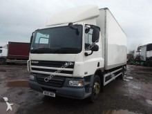 DAF CF 65.220 truck