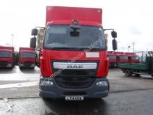 DAF LF 250 EURO 6 truck