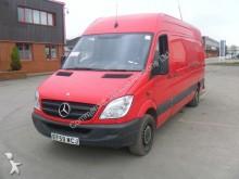 Mercedes SPRINTER 311 CDI truck