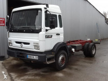 camion Renault Gamme M 250