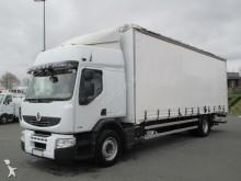 camión Renault Premium 320 DXI