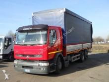 camion Renault Premium 320DCI