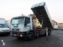 camion Iveco Eurostar 190E31