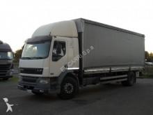 camion DAF LF 55.250