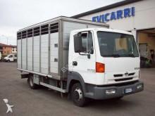 Nissan Atleon 75.110 truck