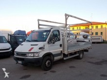 camion Iveco Daily 65C17P