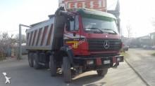 camión Mercedes SK 3544