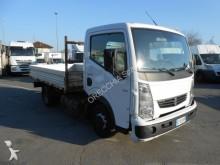 camión Renault Maxity