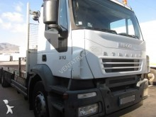 camión Iveco Stralis 260 S 46