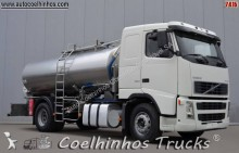 camión Volvo FH12 380