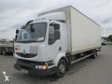 camion Renault Midlum 240.16
