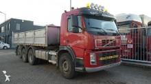 camion Volvo FM13 440