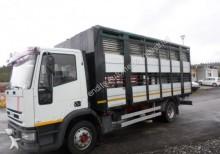 altro autocarro Iveco