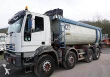 autres camions Iveco