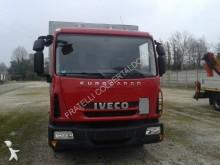 camión Iveco Eurocargo ML 75 E 16 P