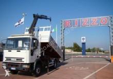camion Iveco 130E15 - 64