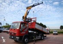 camion Iveco 130e23 - 77