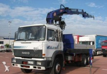 camion Iveco 240.30 - 68