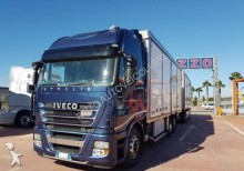 camion Iveco 260S56