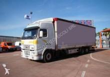 camión Volvo FH 12 420 -07