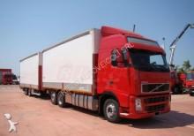 camión Volvo FH 12 460 - 3