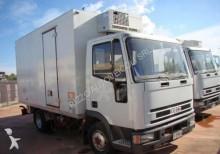 camion Iveco 65E14 - 45