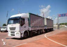 camion Iveco 260S48 - 79