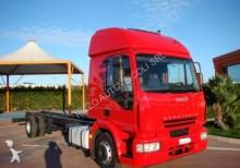 camion Iveco 120E24 - 114