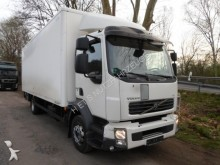 camion Volvo FL 240/ LBW