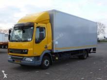 camión DAF LF 45.160 EEV
