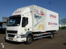 camion DAF LF 55.220 16T EURO 5 AIRCO