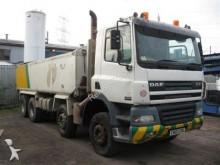camión DAF 85.310