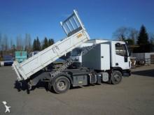 camion Iveco Eurocargo 90E22