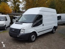 camion Ford Transit FT 300 M TDCI Hochdach