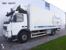 camion Volvo FM7.250