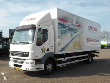 camión DAF LF 55.220 EURO 5