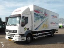 camion DAF LF 55.220 EURO 5